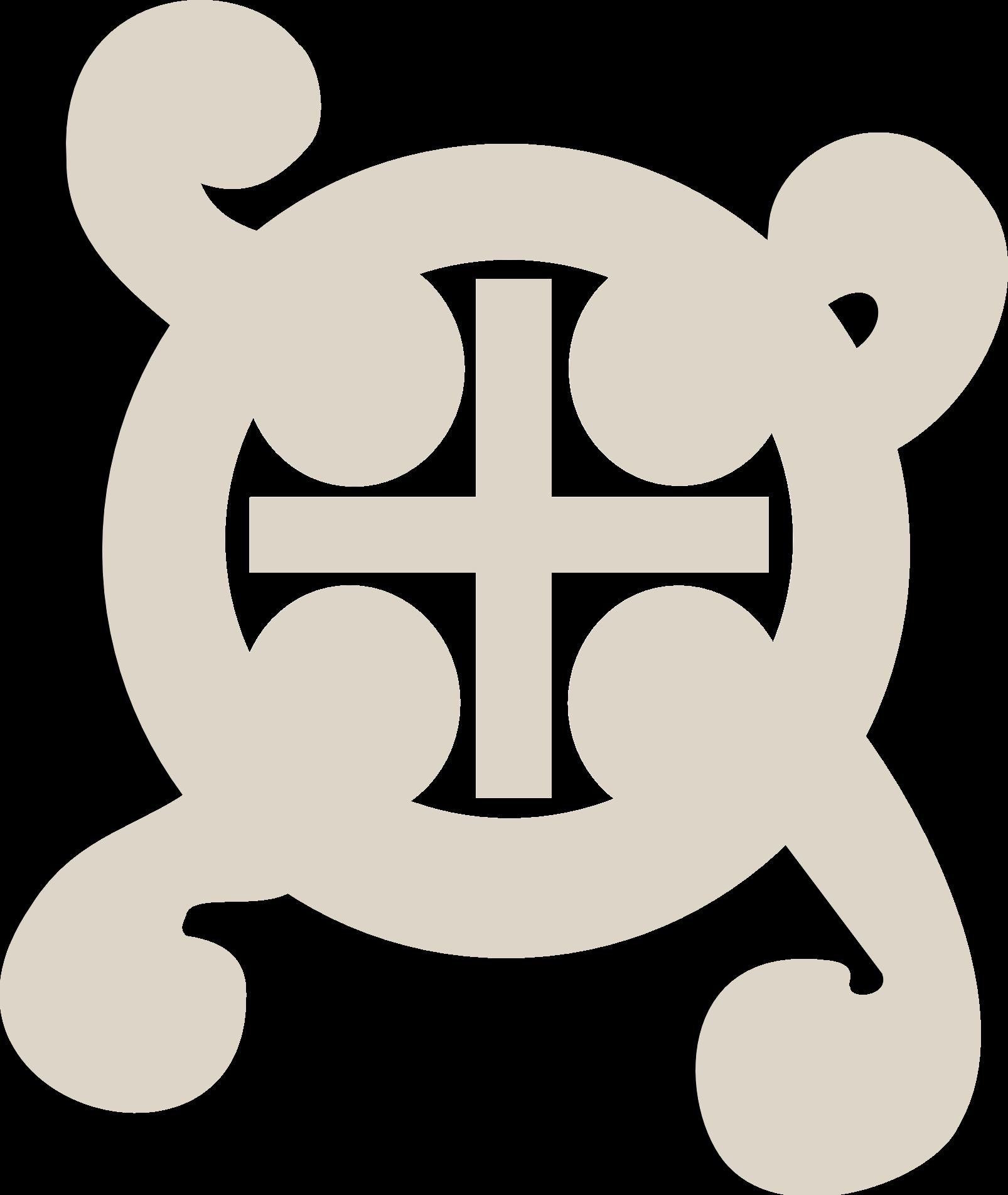 Abbaye Sainte Croix – Poitiers